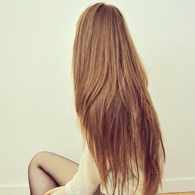 75495-Super-Long-And-Straight-Hair.jpg