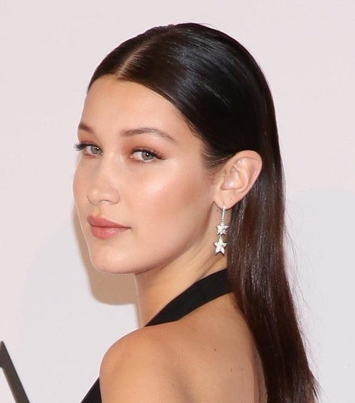 bella-hadid-hair-4-500x750.jpg