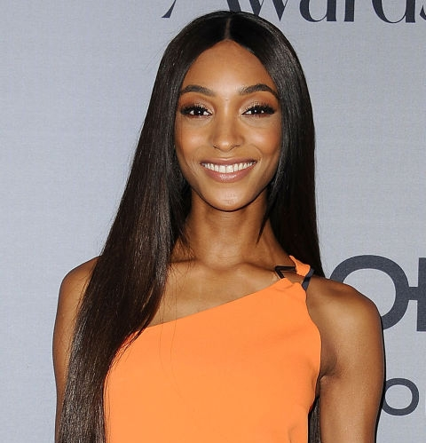 hbz-hair-trends-2017-jourdan-dunn-gettyimages-617991238.jpg