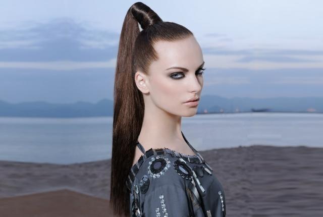 High-sleek-ponytail.jpg