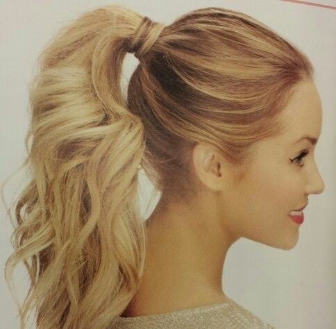 Cute-Hight-Ponytail-Hairstyles-Ideas.jpg