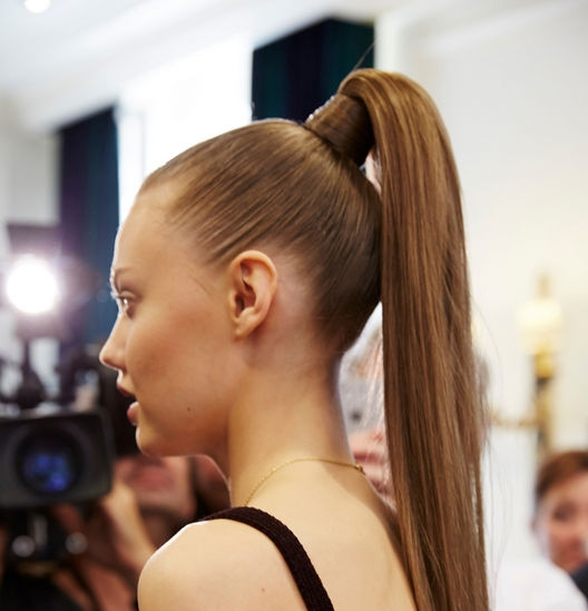 5.-High-fashion-ponytail-styles-you-never-seen.jpg