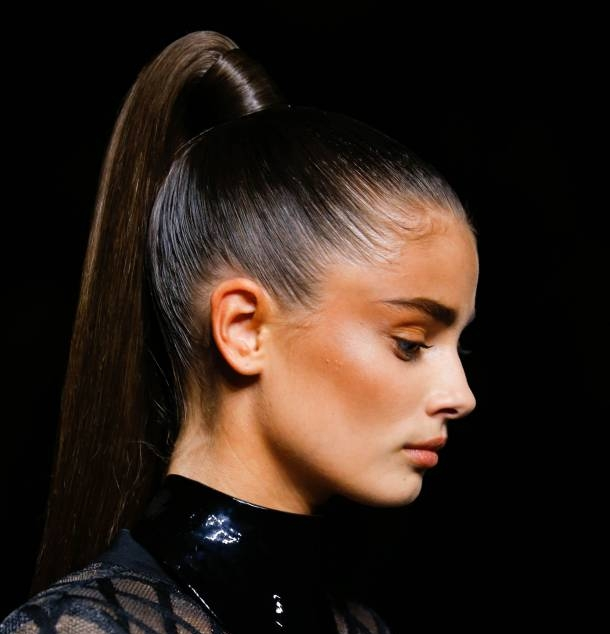 11351-high-ponytail-article_media_block-1.jpg