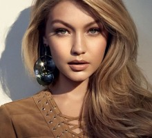 blonde-hair-shades-for-warm-skin-tones-220x200.jpg