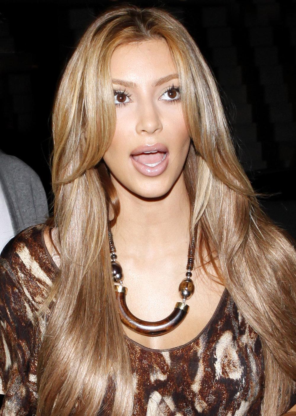 kim-kardashian-blonde-4.jpg