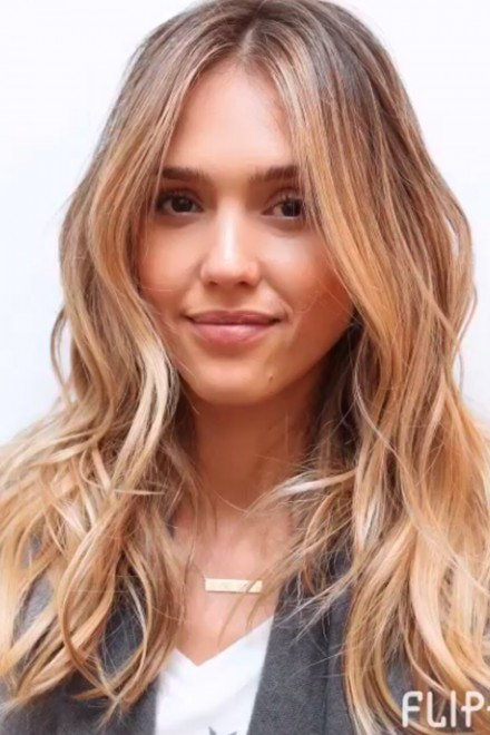 Jessica-alba-hair-color.jpg