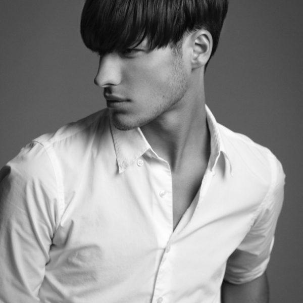 bowl-cut-hairstyle-6-600x600.jpg