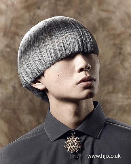 Bowl-Cut-Haircut-6.jpg
