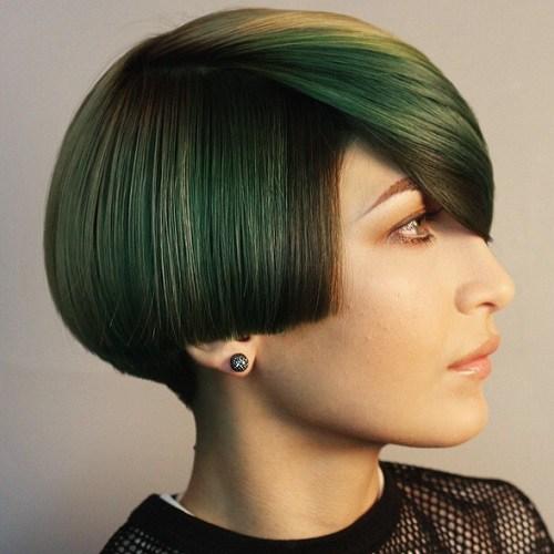 14-asymmetrical-bob-with-pastel-green-balayage.jpg