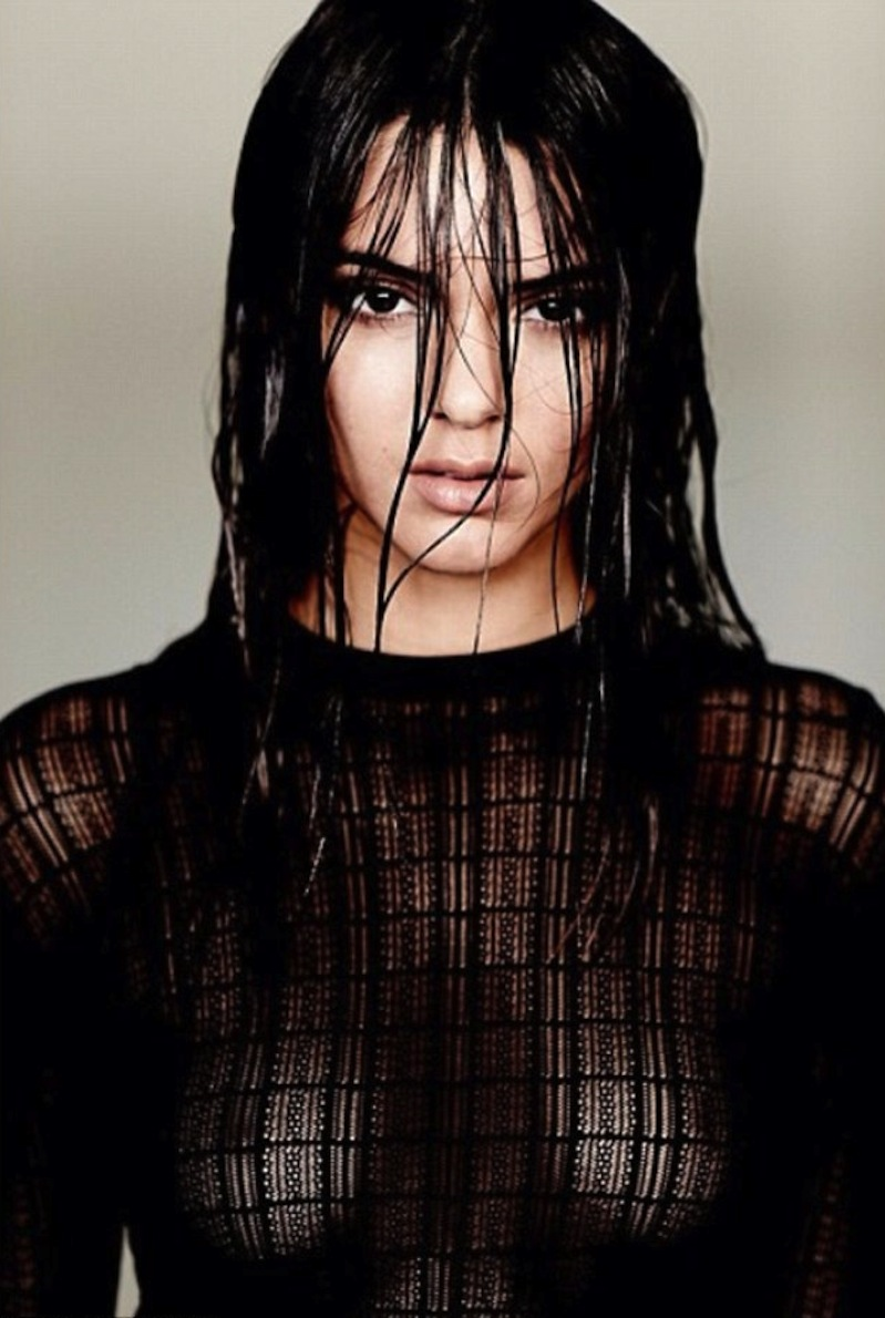 Kendall-Jenner-See-Through-Topless.jpg