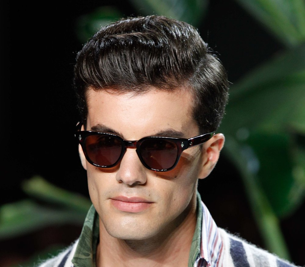 slick-side-pomp-indigital-e1467122764340.jpg