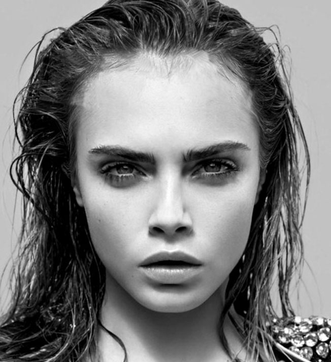Wet-Look-Hairstyle-For-Women-9.jpg