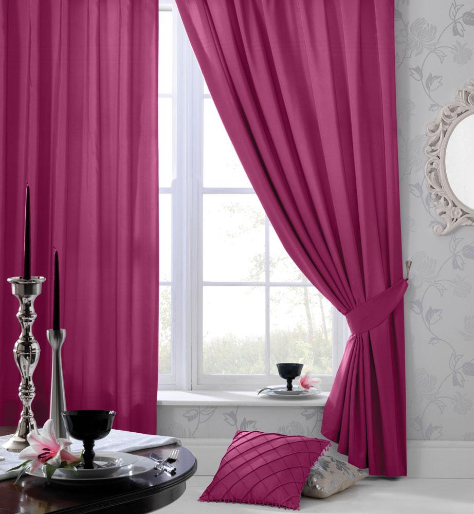29795_pink_M01_0212.jpg