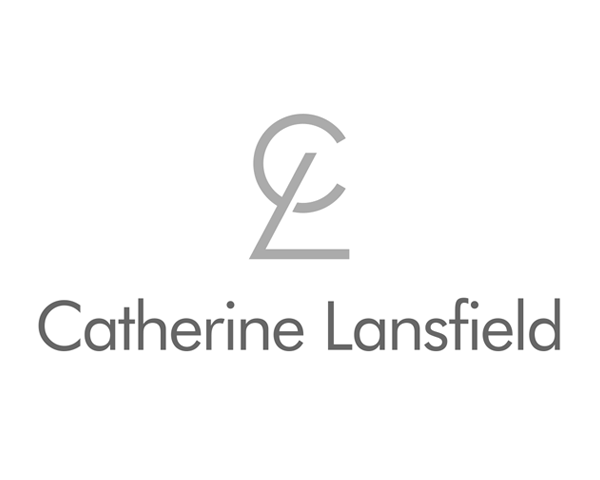 CatherineLansfield-logo_b.png