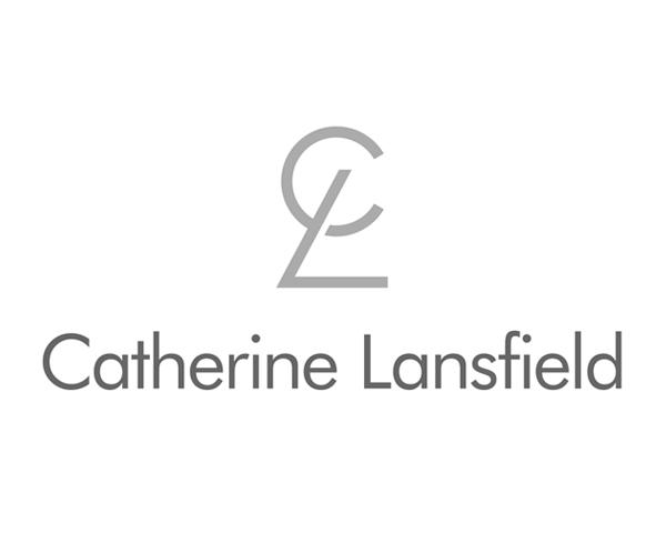 CatherineLansfield-logo_b.png