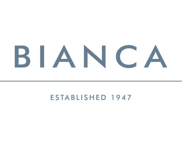 Bianca-logo_b.png
