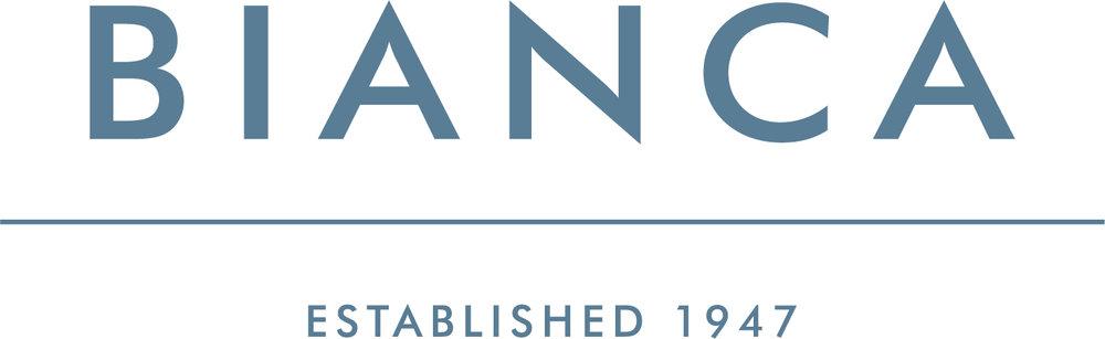 Bianca-Est1947-logo.jpg
