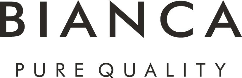 Bianca PQ Logo_without keyline_Black_OCT 18.jpg