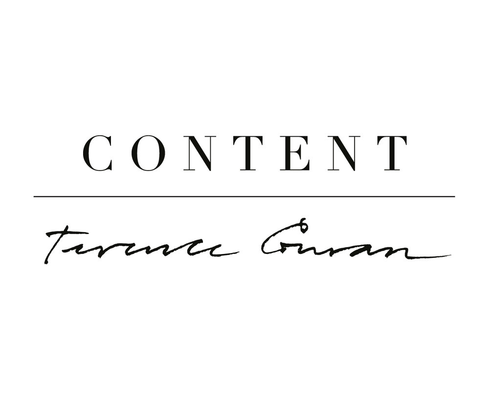 Conran Logo.jpg