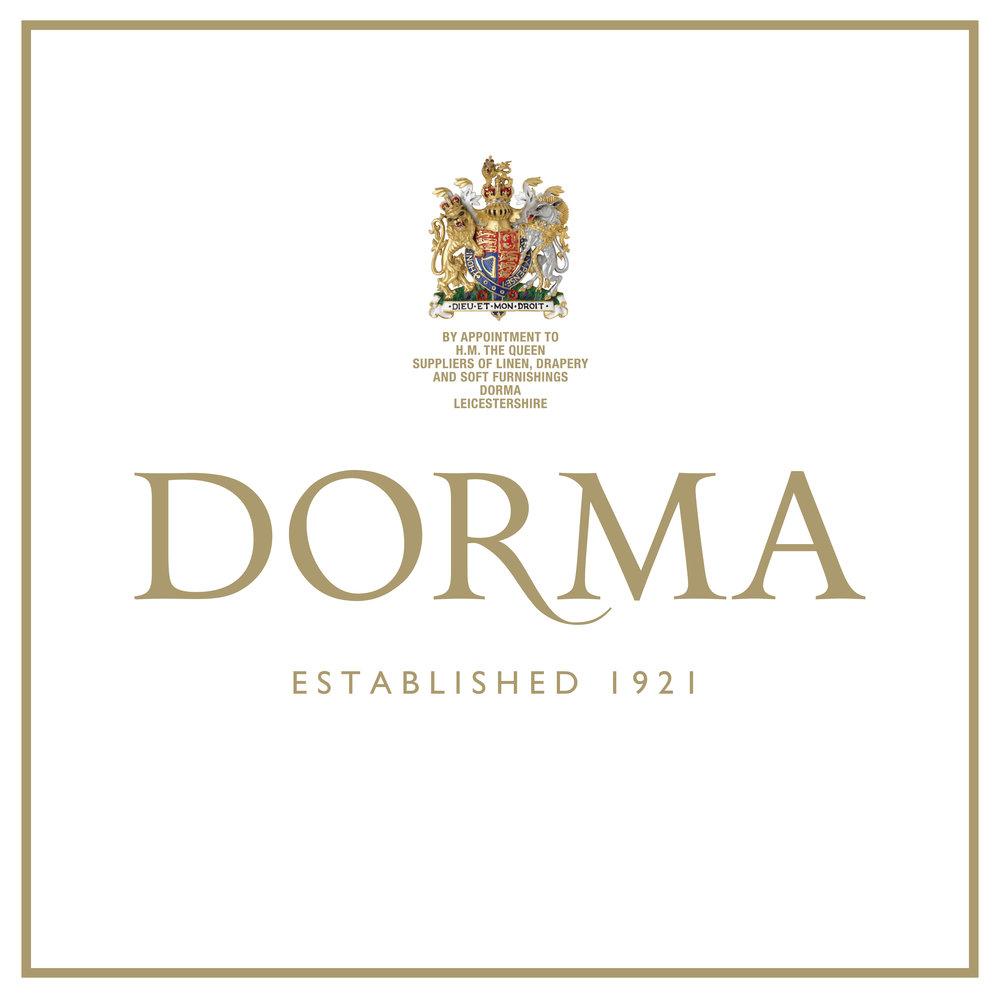 Dorma Logo_gold keyline-01.jpg