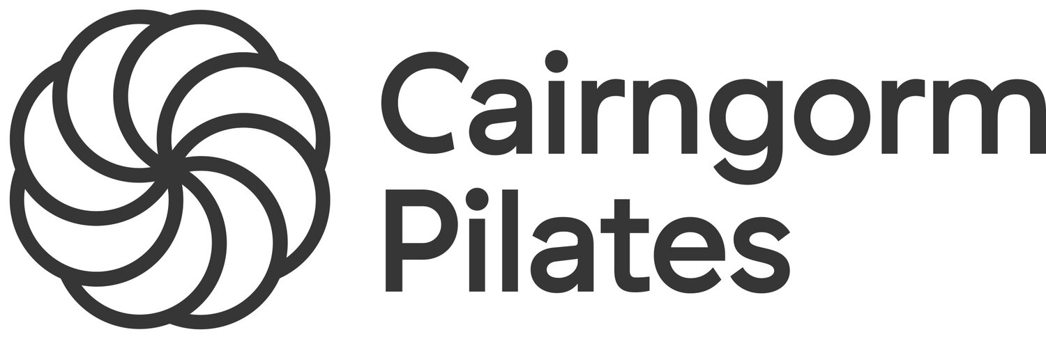 Cairngorm Pilates | Highlands Scotland