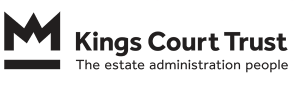 Kings Court Trust - Working in partnership