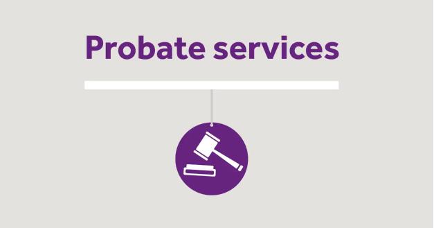 probate-services