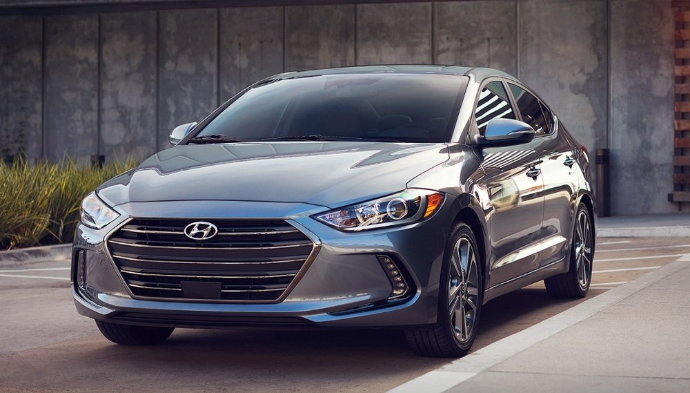 2017-Hyundai-Elantra-gray-color-exterior-front-view-headlights-and-grille.jpg