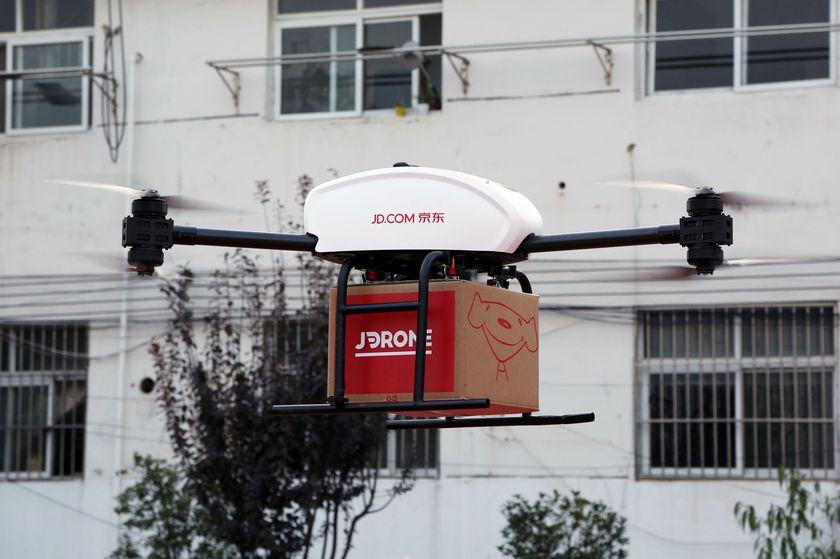 jdcomdrone_blog.jpg