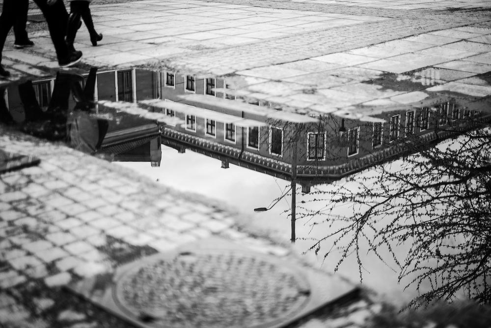 2 Reflection 2.jpg
