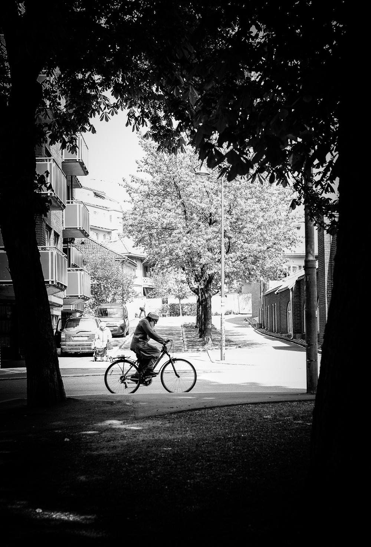7 Biker.jpg