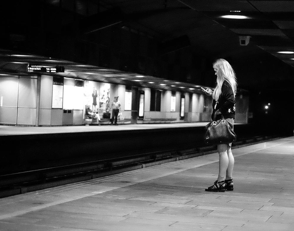 9 Subway.jpg