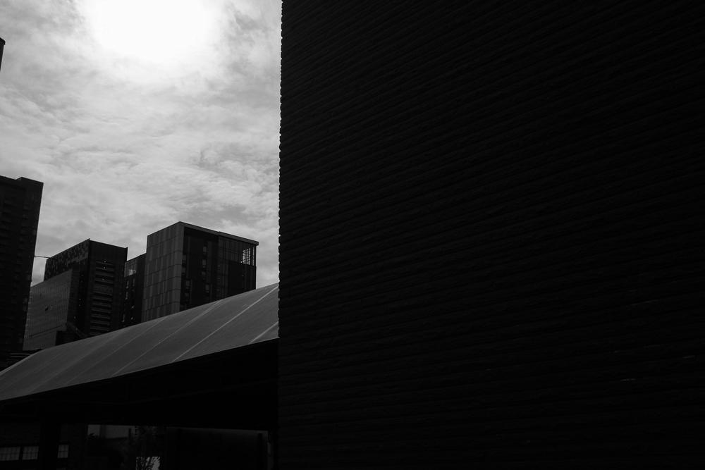 Black Days.jpg