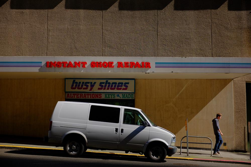 Instant Shoe Repair.jpg