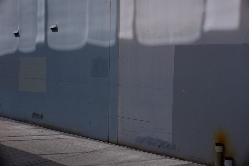 Pastel Alley.jpg