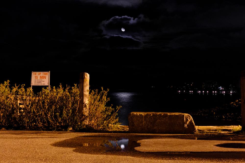moonpuddle.jpg