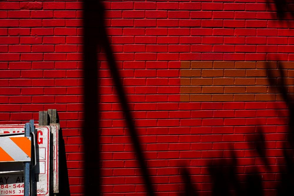 Red Zone.jpg