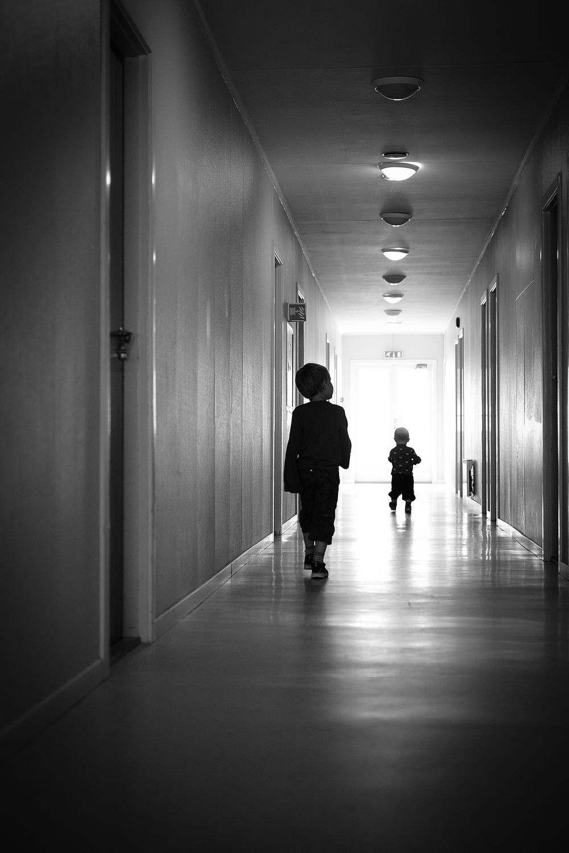2 Hallway.jpg