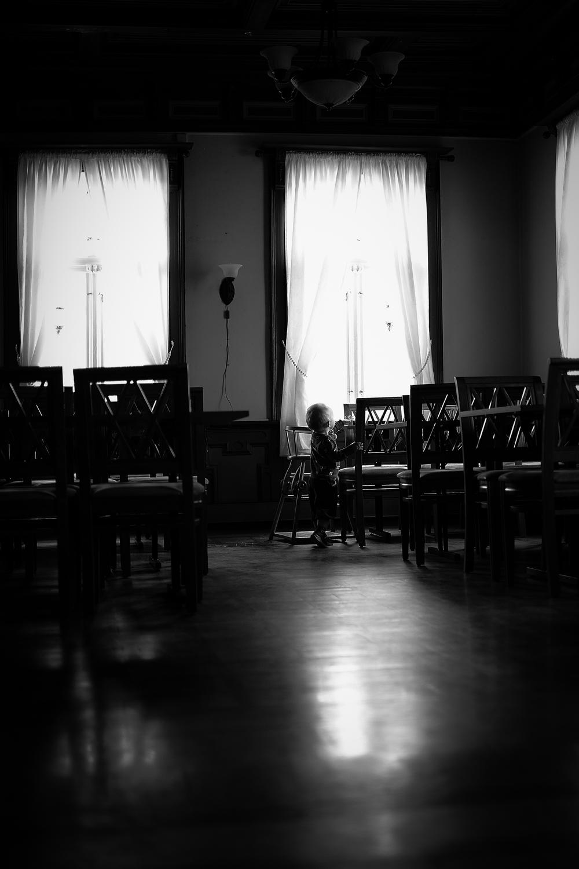 8 The dining room.jpg