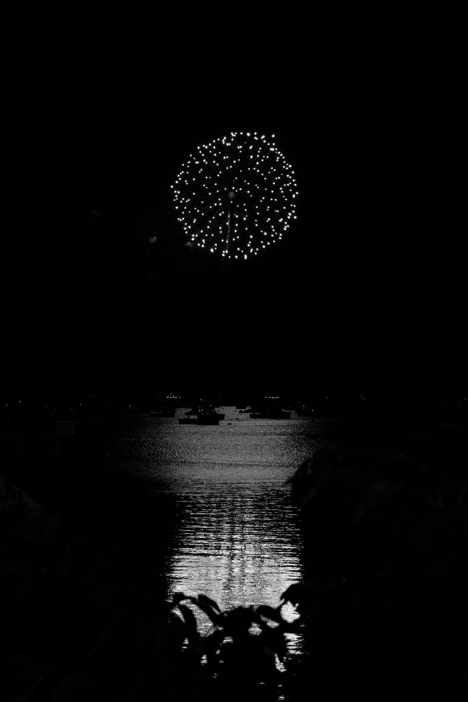 bwfireworks.jpg
