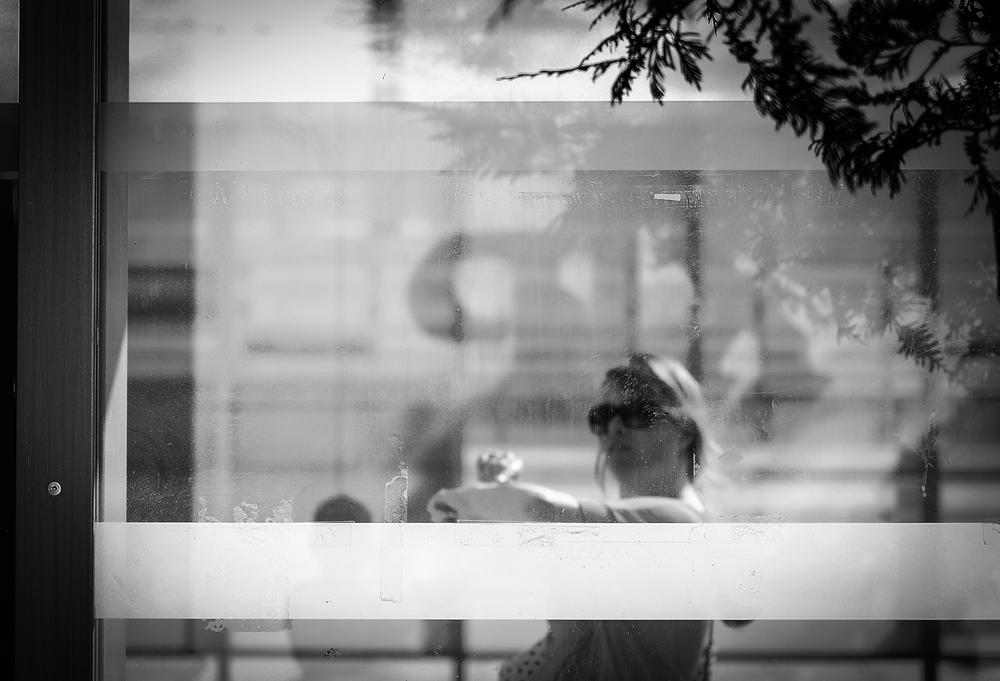 3 Window 3.jpg