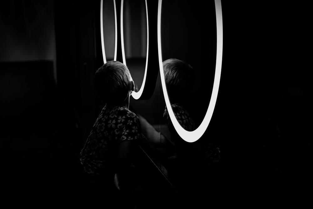 8 Mirror 2.jpg