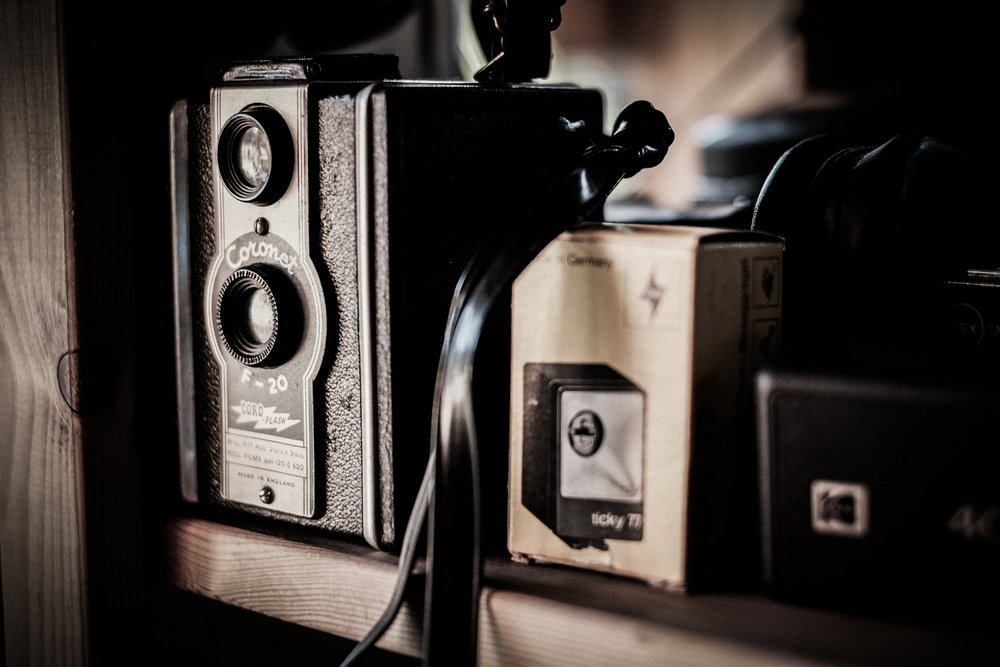 7 The old camera.jpg