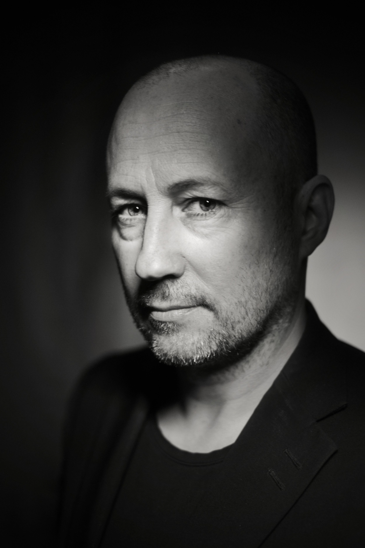 Markus_Moström.jpg