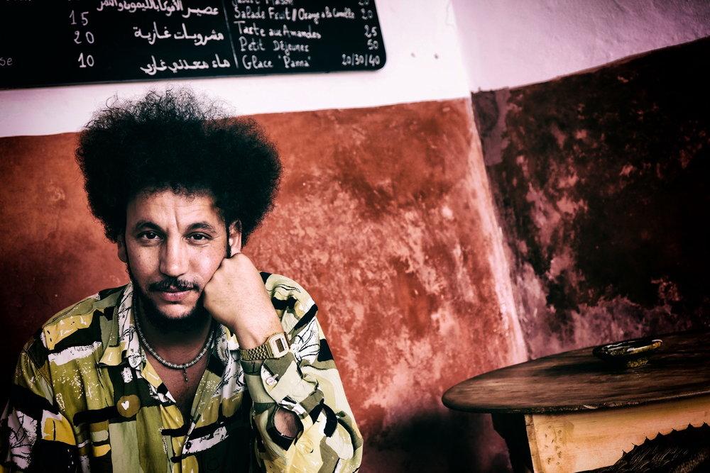 7. Amir Marrakech - sito.jpg