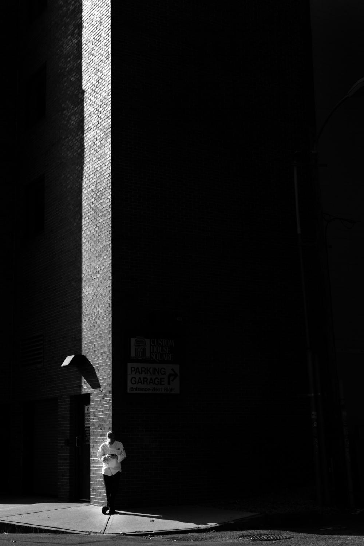 by  Mark Bolton