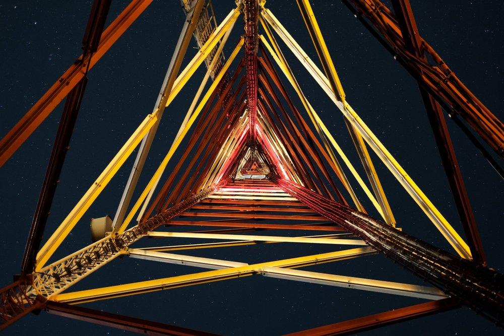 1jarrodpimental_towerspace.jpg