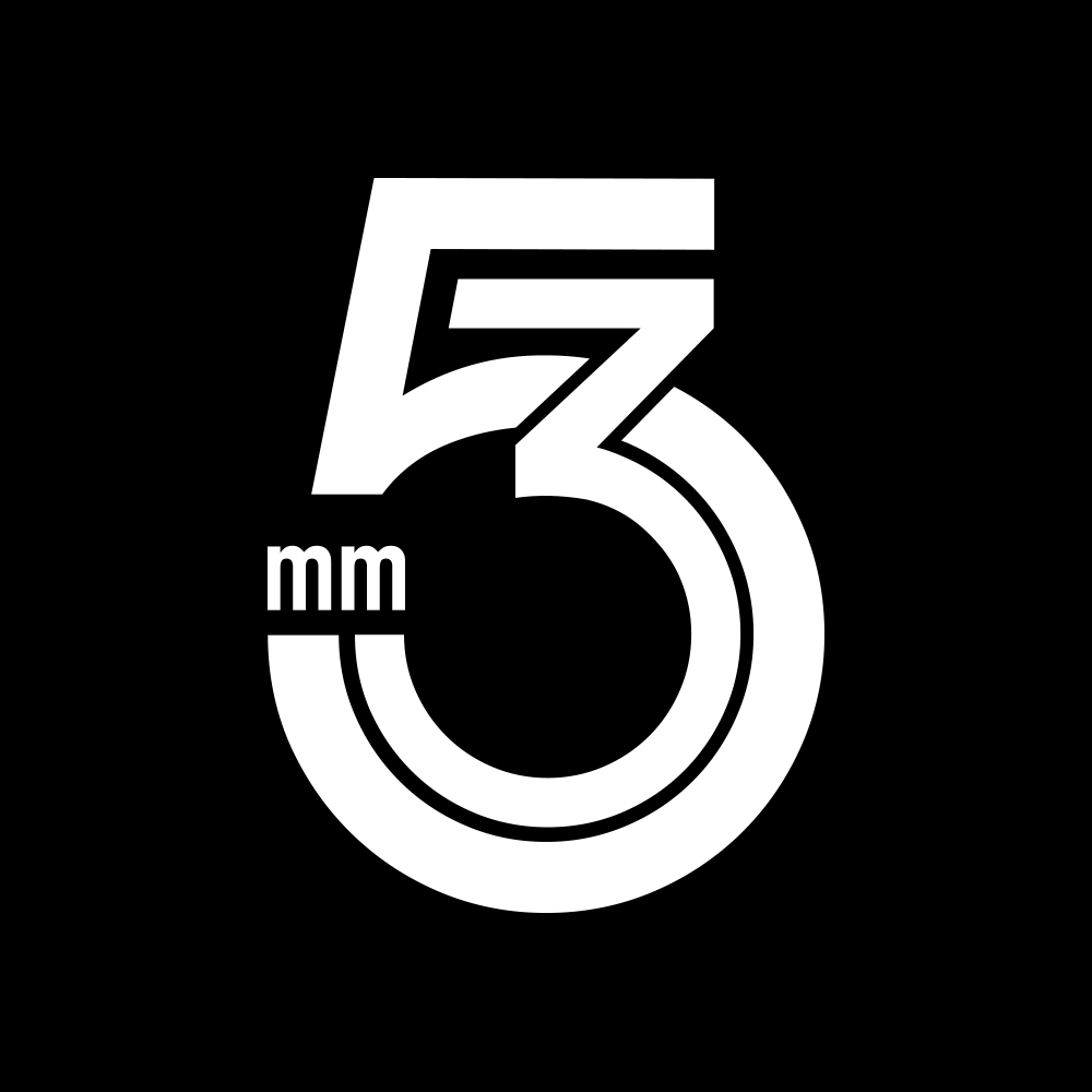53mm_logo_white_I.jpg