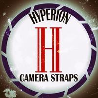 Hyperion_Logo4-Edit-3-01_200x.jpg