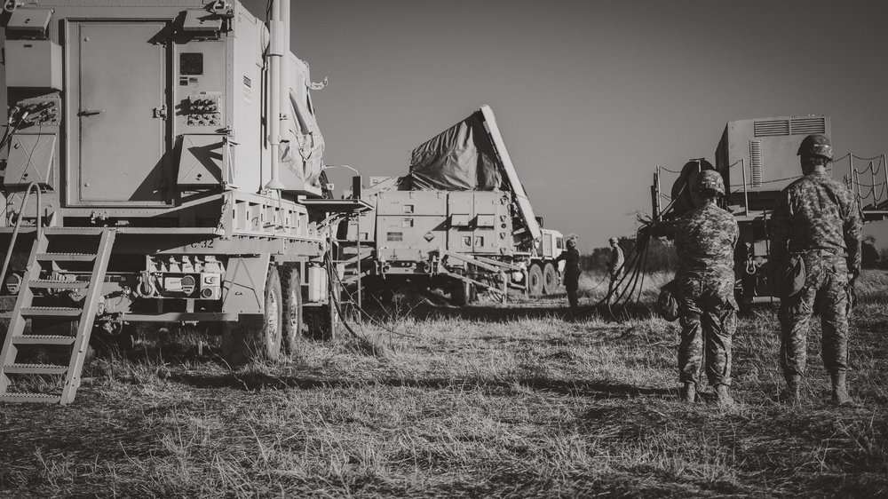53mm-5.jpg